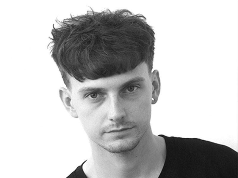 Rhys Wilson